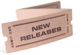 Java new release