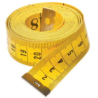 Measure memory usage java