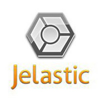 Jelastic and Plumbr
