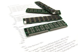 Java memory usage