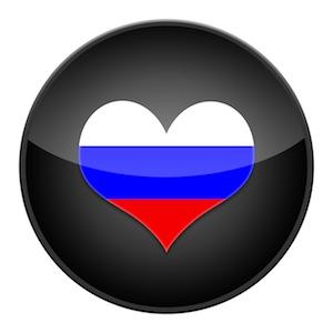 JavaOne Russia