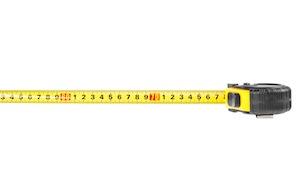 ArrayList size