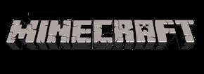 Minecraft java.lang.outofmemoryerror