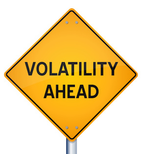 volatile example in java