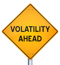 JVM volatile
