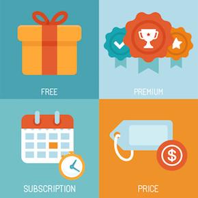 Plumbr subscription model