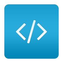 HTTP monitoring java
