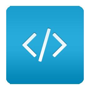 Java webservice monitoring