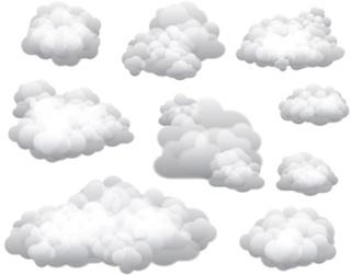 benefits of amazon cloud