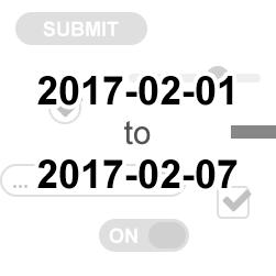 timeseries database