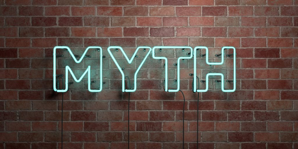 APM benefits vs myths